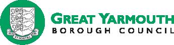 Great Yarmouth Borough Council Portal